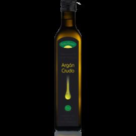 Арганово масло 250мл