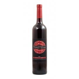 Био малиново вино 750 мл