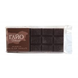 Натурален шоколад Гайо