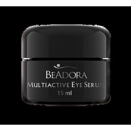 Мултиактивен серум около очи 15мл. BeAdora